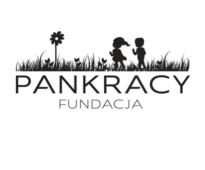 Fundacja Pankracy